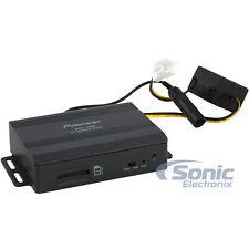 Pioneer AVIC-U280 Add-On GPS Nav System for Select 2010+ Pioneer AVH Stereos
