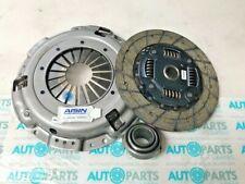 NEW AISIN CLUTCH KIT FOR HONDA STREAM 2.0 16V 156 BHP 220MM KH-057