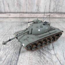 ROCO MINITANKS - 1:87 - Panzer M 48 A1 DBGM -#W19940