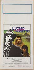 LOCANDINA, L'UOMO PERFETTO Les princes TONY GATLIF, DARMON, DALBRAY, AFFICHE