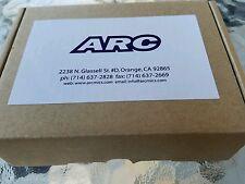 Arc G31045 Series Lapel Microphone EarHook Earpiece for Motorola