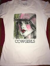 """Woman""""s Size Large Top By Lily Lab"""
