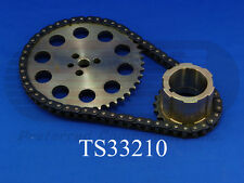 Preferred Components TS33210 Timing Set for Chevy GMC 4.8 5.3 5.7 6.0