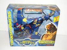 Transformers Action Figures with Without Packaging