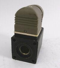 Bürkert Magnetventil 331-C-3,0-B-MS G 1//4-F-890 220V 50Hz 0-10 bar NEU