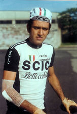 Cyclisme, ciclismo, wielrennen, radsport, cycling, PERSFOTO'S SCIC 1978