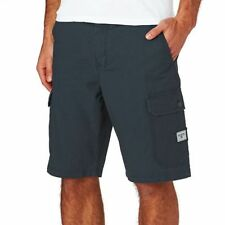 Billabong Polyester Regular Size Shorts for Men