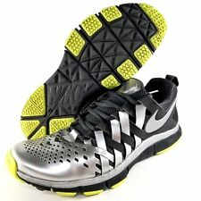 Nike Free Trainer 5.0 SB Super Bowl XLVIII Edition Super Bowl US 9,5 UK 8,5 BNIB