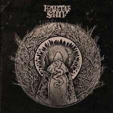 CD de musique rock earth sur album