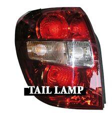 HOLDEN CRUZE 2009-2011 GENUINE BRAND NEW LH Tail Light Lamp