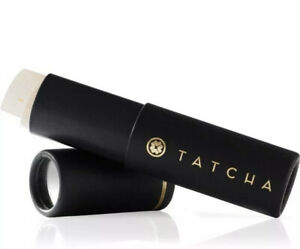 TATCHA ~ Aburatorigami Japanese Beauty Blotting Papers ~ 35 sheets ~ Travel Tube