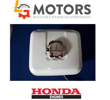 SERBATOIO COMPLETO PER MOTORE HONDA GX200H TIPO VSP/GCARH