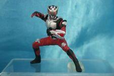 Bandai Kamen Masked Rider P21 Gashapon Mini Figure Ryuki