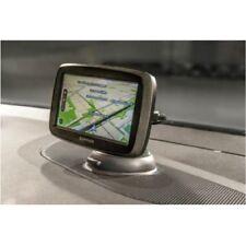 KIT SUPPORT GPS COMPLET SPECIFIQUE TOMTOM START 40 SEAT LEON SC 5F 2.0 TDI 2012-