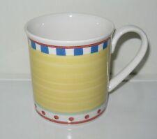 Villeroy and Boch Twist Bea Mug