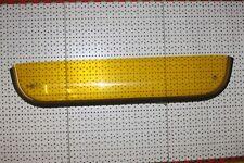 Wartburg 353 Derivabrisas Techo Solar Protector de Viento