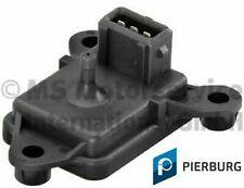 Pierburg 7.18222.22.0 Capteur Pression pour Fiat Lancia Citroen Peugeot Neuf