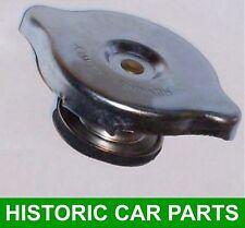 Rad RADIATOR CAP for MG MIDGET Mk 1 948 cc 1098 cc 1961–1964
