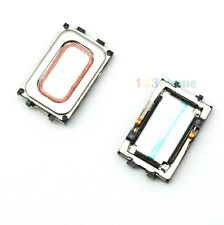 2 PCS EARPIECE SPEAKER FOR NOKIA E71 E66 5800 N8 N85 N86 X6 5800