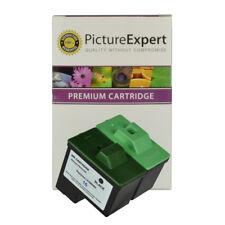 16 10N0016 & 26 Cartridge for Lexmark X1270 X1180 Z640