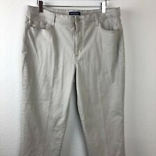 837b240d729 Bandolino Cotton Plus Size Pants for Women