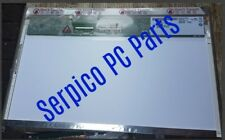"Dell Studio 1537 PP33L LCD Display Bildschirm 15.4"" CCFL 30pin"