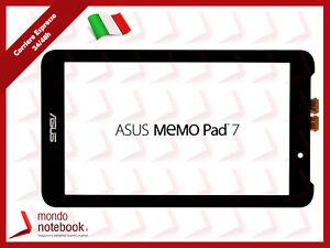 Vetro Touch Screen Compatibile Asus Memo Pad 7 ME70C ME170C FE170CG ME170 K012 K