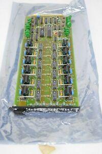 Mitel 9109-012-001-NA Digital Line (12 CCT)