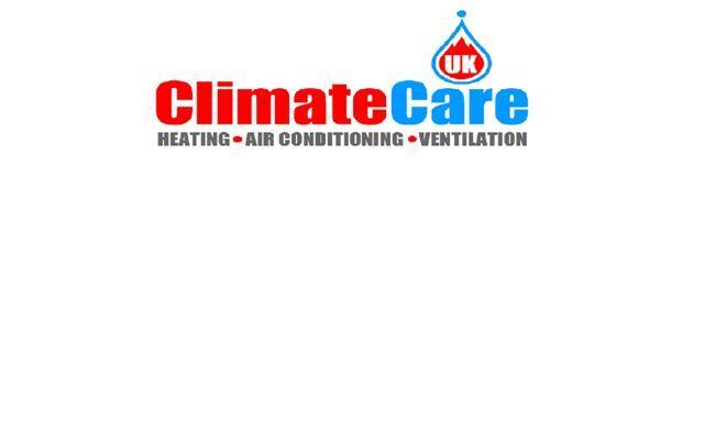 climate care UK