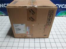 Cisco Pwr-C45-4200Acv 4500 Series 4200W Ac Power Supply