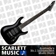 Baritone Electric Guitars