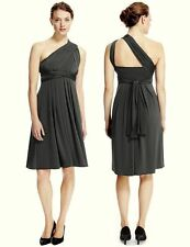 Marks and Spencer Party Synthetic Dresses for Women