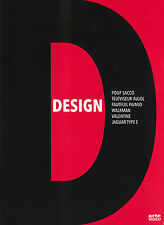 DESIGN VOL 3 - DVD