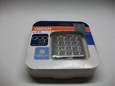 Osram Qod Erweiterungsaddon silber 3,5W Unterbauleuchte LED Schranklicht OVP NEU