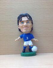 CORINTHIAN PAOLO MALDINI ITALY PRO577 PROSTAR FOOTBALL FIGURE #5