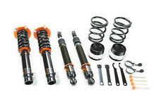 Ksport CMT191-KP Coilovers Kontrol Coils for 91-99 Mitsubishi 3000GT VR-4 AWD