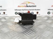 AUDI A4 Mk3 (B7) Heater Flap Motor Red Arm 8E2820511A