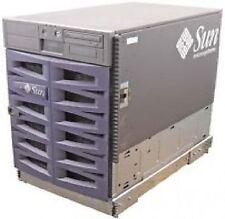 Markenlose Firmennetzwerke Server mit 16GB Speicherkapazität (RAM)
