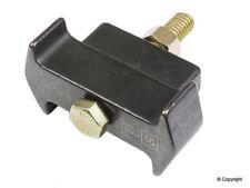 Flywheel Lock fits 1946-1991 Volkswagen Beetle,Transporter Karmann Ghia Super Be