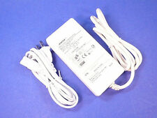 White Geniune Bose Sounddock I Power Supply PSM36W-201 18VDC 4 Prong Charger