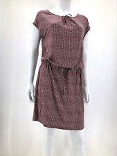 Robe casual Agnes B. M(38)