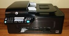 HP Officejet 4500 Wireless All-In-One Inkjet Printer Power Cord TESTED WORKS GR8