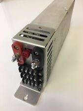 SG660-091821-001 | ***NEW*** Drop in Replacement for 660-091821-001 Power Supply