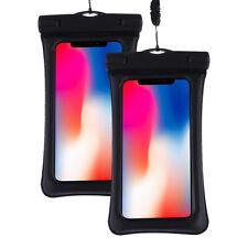 Schutzhülle für ZTE Axon 7 LG Nexus 5X (H791) Apple iPhone 5S schwarz Cover