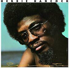 Herbie Hancock - Secrets [New Vinyl] Holland - Import