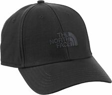 The North Face 66 Classic Cap One Size, TNF BLACK