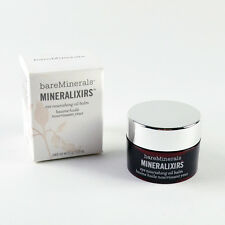 bareMinerals Mineralixirs Eye Nourishing Oil Balm - Full Size 8.5 g / 0.29 Oz.