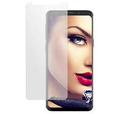 Cristal Templado Vidrio para Samsung Galaxy S9 (5.8'')