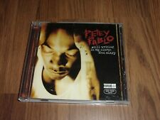 Still Writing in My Diary: 2nd Entry [PA]  by Petey Pablo CD May-2004, Jive