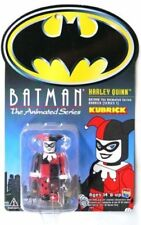 Medicom Batman Animated Series Harley Quinn